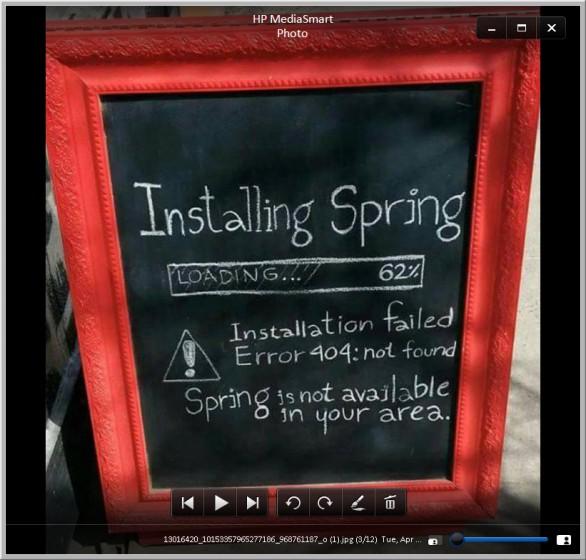 Download spring
