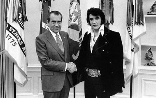 Elvis Nixon wide